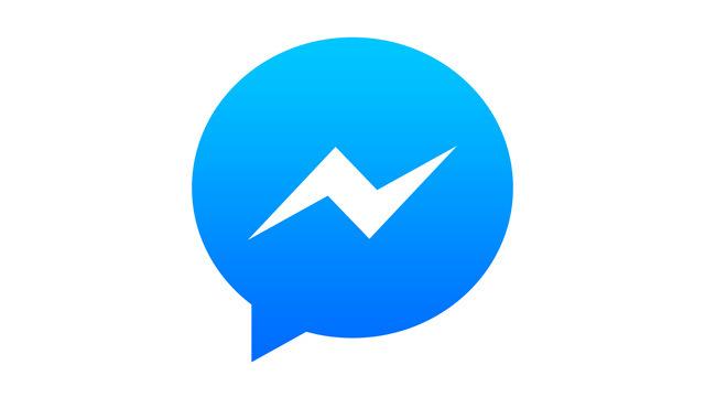 Facebook Messenger APK Downloads   Ndroid News