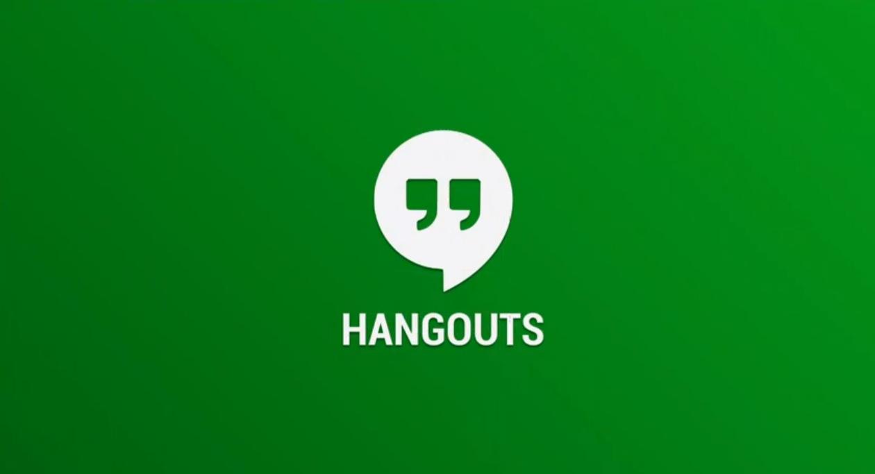 Google Hangout APK Downloads (Latest & Old Versions)