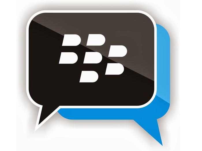 Blackberry Messenger, Tizen OS, Release, Android, Samsung Z2